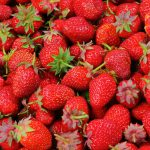 strawberries-528791_1920